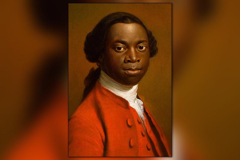 Olaudah Equiano Case Study